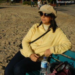 Anita Krishan images 4