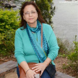 Anita Krishan images 5