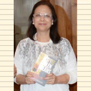 Anita Krishan images 6
